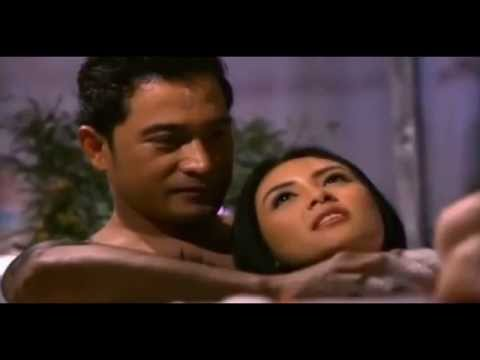 Cesar Montano Sam Pinto Hitman - Tagalog Movie Part 1