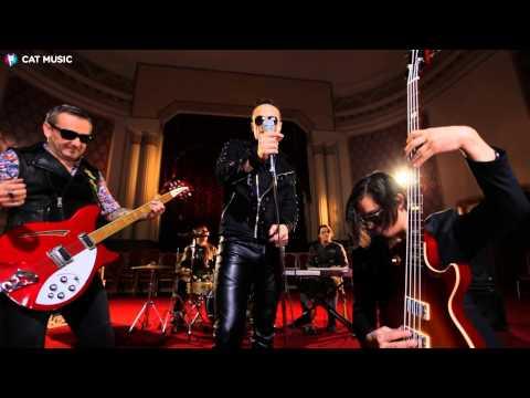directia 5 - De ce iubim (Official Video)