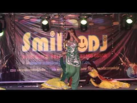 Mere Haniya  Dil Janiya video