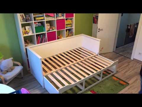 hemnes videolike. Black Bedroom Furniture Sets. Home Design Ideas