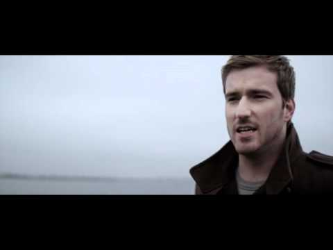 Jai McDowall - With Or Without You Official Video