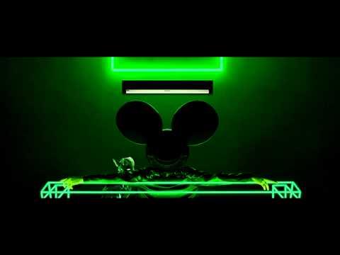 Deadmau5 - Suite 02