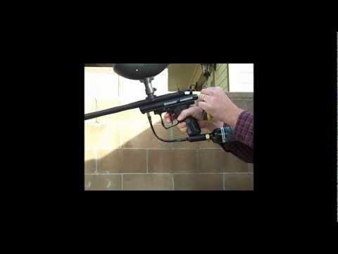 Spyder Aggressor Value pack review