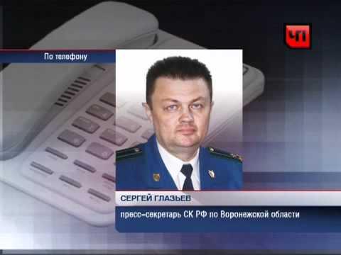 Вадим Глухов умер