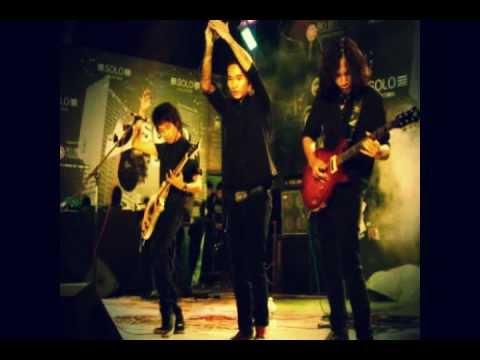 Music video idiots (myanmar rock band) athet ngwae ngwae (lu ah gita) - Music Video Muzikoo