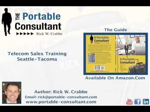 telecom sales training seattle - telecom sales training tacoma