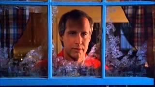 Bing Crosby  -  Mele Kalikimaka (Hawaiian Christmas Song)