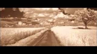 Watch Michael Card Hound Of Heaven video