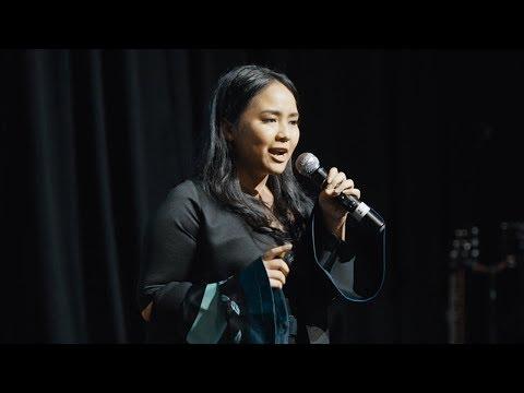 Gita Gutawa - Musik untuk Indonesia   BukaTalks