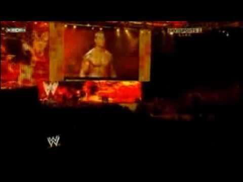 WWE New Theme Songs - John Cena Randy Orton Big Show Chris Jericho...