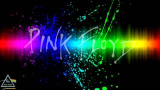 """Pink Floyd Video - Pink Floyd - """" Pigs On The Wing / Dogs """""""