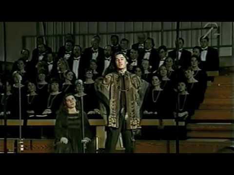 Peter Jback - Guldet Blev Till Sand