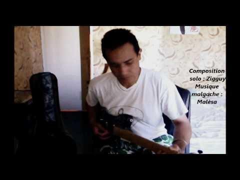 Akory nanin'arô  , MALESA  musique malgache....