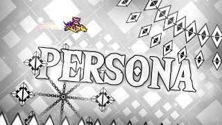 [2.11] Persona - FunnyGame