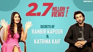 download lagu I Am A Katrina Kaif Encyclopedia  Ranbir Kapoor gratis