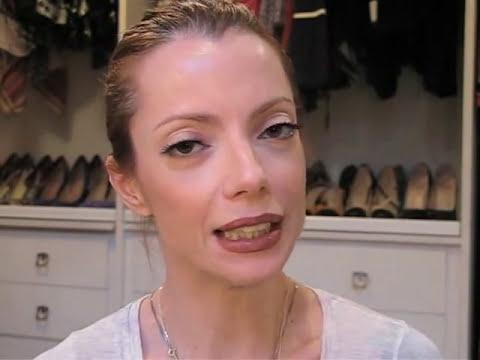 Julia Petit Passo a Passo Soluções Rápidas de Maquiagem