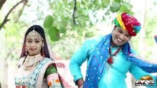 Tejaji DJ Song 2016 | Jata Mein Jaat Bhalo 1080p HD