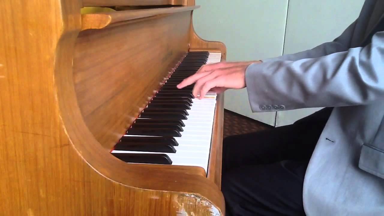 just give me a reason piano sheet music pdf