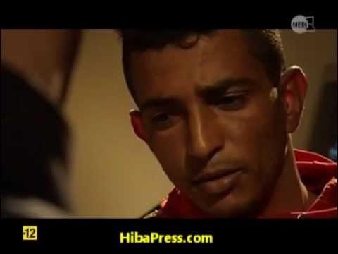 مسرح الجريمة: هتك قاصر قبل قتله