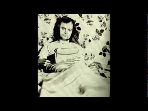 Reticents - John Peel