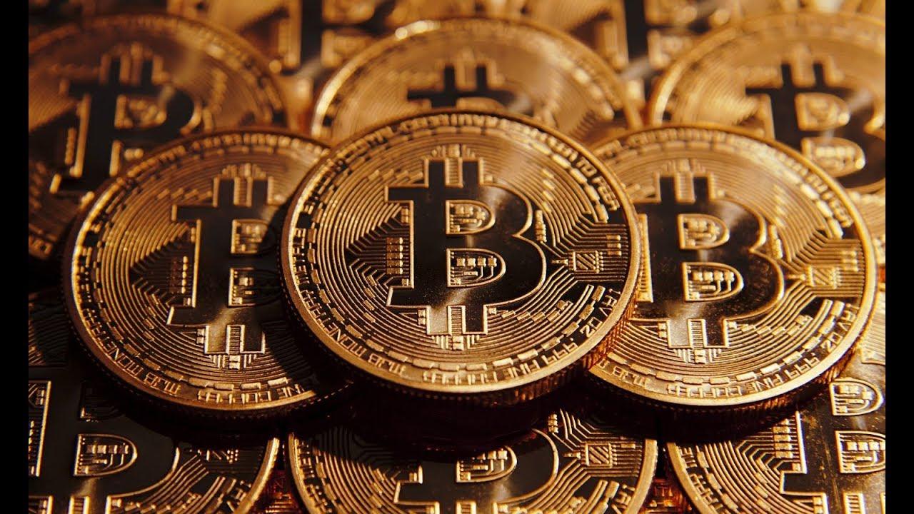Попробуйте заработок биткоинов. Лучшие биткоин краны без 21
