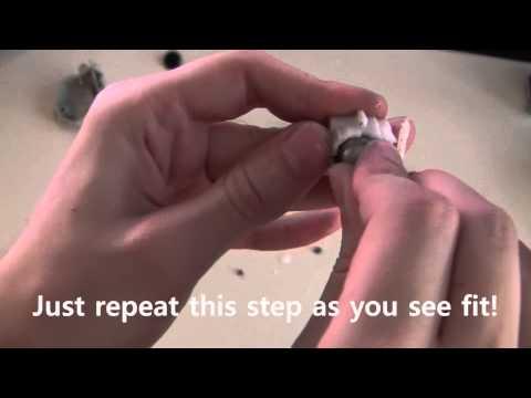 How to fix a Nintendo 64 Analogue Stick