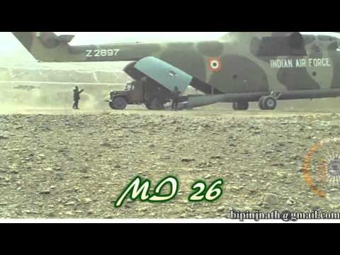 Indian Air Force.mp4 video