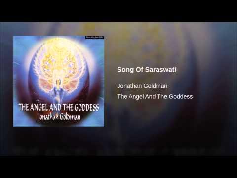 Song Of Saraswati