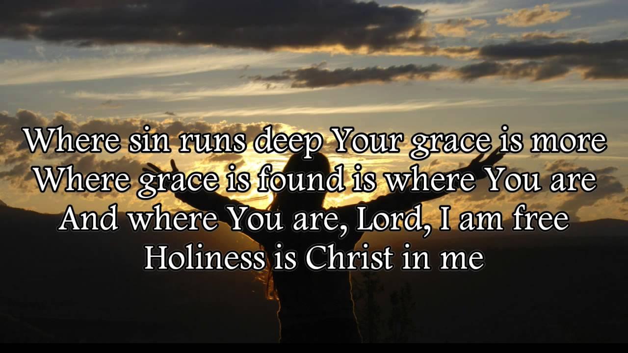 Songtext von RHODES - Close Your Eyes Lyrics