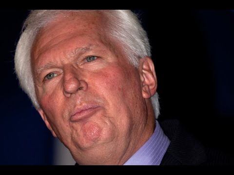 Bryan Fischer Classic: The Rectal Wall Is One Cell Thick video