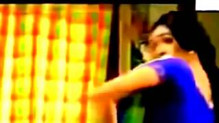 Download Hot Bengali Aunty Seducing Husbands Friend For Romance and Kiss 3Gp Mp4