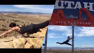 Vlog Colorado Trip Carmen Amara