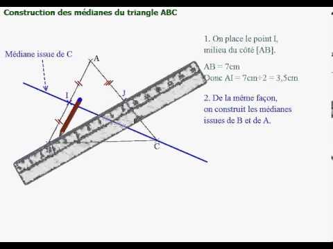 Hauteur d 39 un trapeze page 8 10 all - Comment construire un trapeze ...