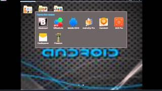 Как Установить Рут Права На Андроид 2.3.5
