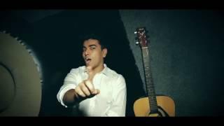 Salman Muqtadir New Bangla Song 2017