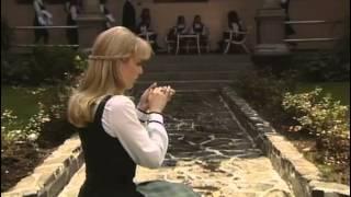 Nunca te olvidaré (1999) - Official Trailer