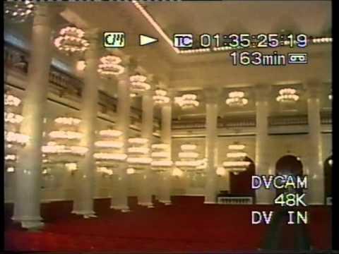 Анатолий Днепров, 1990 г. В Память Клавдии Шульженко