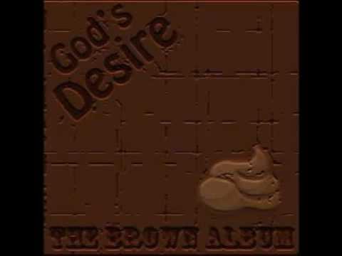 Gods Desire - O Pappas Tis Geitonias