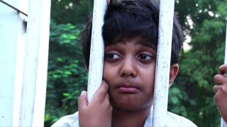 Bhook  - Award Winning Marathi Shortfilm 2016 by Shree Productions