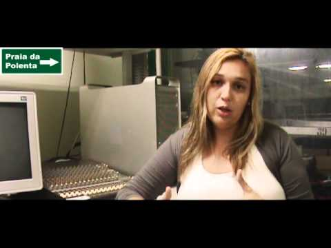 dica profissional Produtor TV - Carla Pollake