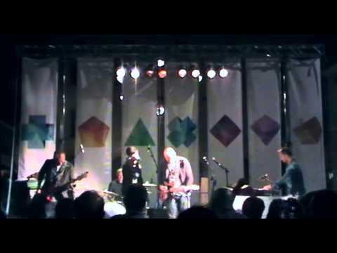 Antonella Lo Coco ft. Karbonio14 – Nuda Pura Vera (Live)