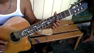 Cover lagu batak Molo huingot by Monang hutabarat,darlis Simamora,Leo Silitonga,Dirjhon Panjaitan..