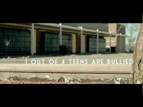 Stomp Out Bullying PSA - Darkroom Productions