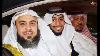 Download حفل زواج المهندس محمد علي النويبت 3Gp Mp4