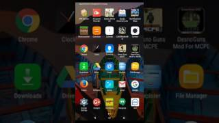 How to download IGI 3 for pc from android.