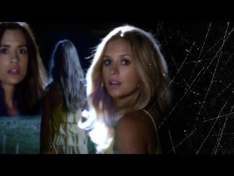 Pretty Little Liars Season 6 Trailer