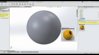 How to Download and Use SolidWorks Luxology Appearances