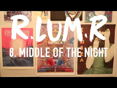 Download Surfacing Track By Track: Middle Of The Night Mp4 baru