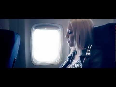 Sonerie telefon » DENISA – Doamne grea-i strainatatea(oficial video)