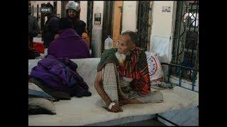 প্রধানমন্ত্রীর নির্দেশনার পরও হাসপাতালে অনুপস্থিত চিকিৎসক | bd health News | Somoy TV